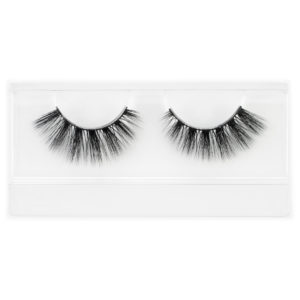 obsessed collection STL01 | Eyelash Extensions, Handmade Silk lashes, Best Eyelash Extensions online