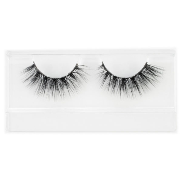obsessed collection STL34 | Eyelash Extensions, Handmade Silk lashes, Best Eyelash Extensions online